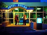 Blue Sun Hotel Borak  - Bol / Insel Brac Kroatien (Dalmatien)