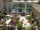 Hotel Palace  - Insel Hvar Kroatien (Dalmatien) Verpflegung: