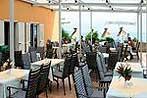 Hotel Tamaris  - Baska / Insel Krk Kroatien (Kvarner Bucht) Zimmer und Appartements:
