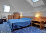 Hotel Tamaris  - Baska / Insel Krk Kroatien (Kvarner Bucht) Verpflegung: