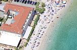 Hotel Tamaris  - Baska / Insel Krk Kroatien (Kvarner Bucht) Sport und Unterhaltung: