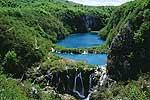 11-Tage Kroatien - kleines, großes Land  -  Kroatien  5.Tag: Dubrovnik
