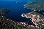 15-Tage Impressionen in Kroatien und Herzegowina  -  Kroatien  1. Tag: Anreise nach Split
