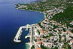 15-Tage Impressionen in Kroatien und Herzegowina  -  Kroatien  4. Tag: Nationalpark Plitvicer Seen