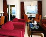 Atrium Residence Baska  - Baska / Insel Krk Kroatien (Kvarner Bucht) Sport und Unterhaltung: