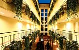 Atrium Residence Baska  - Baska / Insel Krk Kroatien (Kvarner Bucht) Sparangebote: