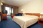 Hotel Selce  - Selce Kroatien (Kvarner Bucht) Einrichtungen: