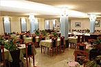 Hotel Selce  - Selce Kroatien (Kvarner Bucht) Zimmer: