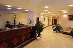 Hotel Selce  - Selce Kroatien (Kvarner Bucht) Verpflegung: