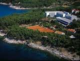 Hotel Hvar  - Jelsa / Insel Hvar Kroatien (Dalmatien) Lage:
