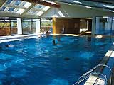 Hotel Hvar  - Jelsa / Insel Hvar Kroatien (Dalmatien) Einrichtungen: