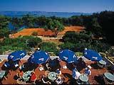 Hotel Hvar  - Jelsa / Insel Hvar Kroatien (Dalmatien) Verpflegung: