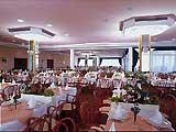 Hotel Hvar  - Jelsa / Insel Hvar Kroatien (Dalmatien) Sport und Unterhaltung: