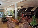 Hotel Hvar  - Jelsa / Insel Hvar Kroatien (Dalmatien) Sparangebote: