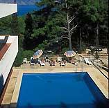 Hotel Hvar  - Jelsa / Insel Hvar Kroatien (Dalmatien) Fähre inklusive: