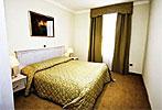 Falkensteiner Hotel Therapia  - Crikvenica Kroatien (Kvarner Bucht) Zimmer und Suiten: