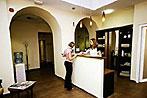 Falkensteiner Hotel Therapia  - Crikvenica Kroatien (Kvarner Bucht) Wellness: