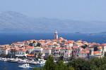 Venezianischer Charme am Rande des Balkans  -  Kroatien  Venezianischer Charme am Rande des Balkans