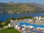 Dalmatien zum Kennenlernen  -  Kroatien  Hotel Valamar Argosy****