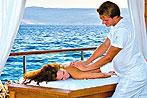 Hotel The View  - Novi Vinodolski Kroatien (Kvarner Bucht) Zimmer und Suiten: