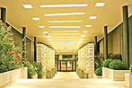 Hotel The View  - Novi Vinodolski Kroatien (Kvarner Bucht) Wellness: