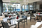 Hotel The View  - Novi Vinodolski Kroatien (Kvarner Bucht) Kinder: