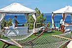 Hotel The View  - Novi Vinodolski Kroatien (Kvarner Bucht)