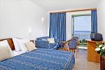 Blue Sun Hotel Marina  - Brela Kroatien (Dalmatien) Ausstattung: