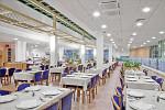 Blue Sun Hotel Marina  - Brela Kroatien (Dalmatien) Zimmer: