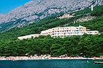 Blue Sun Hotel Marina  - Brela Kroatien (Dalmatien) Sparangebote: