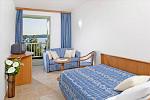 Blue Sun Hotel Marina  - Brela Kroatien (Dalmatien)