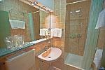 Hotel Dalmacija  - Makarska Kroatien (Dalmatien) Sparangebote: