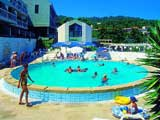 Hotel Liburna  - Korcula / Insel Korcula Kroatien (Dalmatien) Einrichtungen: