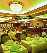 Hotel Excelsior  - Dubrovnik Kroatien (Dalmatien)