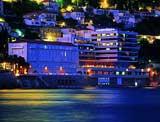 Hotel Excelsior  - Dubrovnik Kroatien (Dalmatien) Lage: