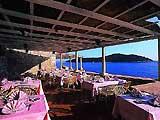 Hotel Excelsior  - Dubrovnik Kroatien (Dalmatien) Einrichtungen: