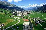Die Perlen der Schweiz - Individuelle Reise