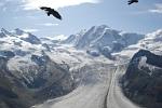 Glacier Pullman Express - Exklusivreise
