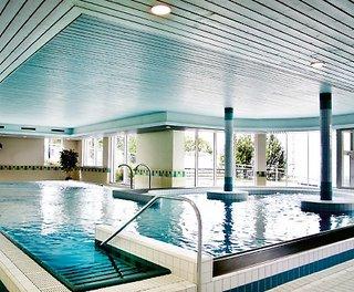 Hotel Victoria-Lauberhorn-Winter