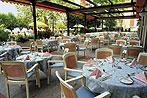 Ramada Hotel Arcadia