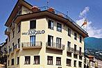 Hotel Dell´ Angelo