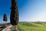 Toskana & Umbrien mit Stil und Charme