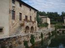 ASI Erlebniswandern Toskana