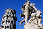 Zauber der Toskana - Erlebnisreise